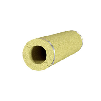 Цилиндры теплоизоляционные